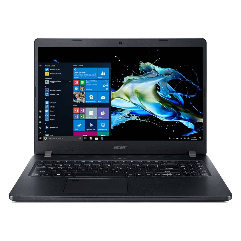"PC Portable 15.6"" Acer TravelMate P251-52-50HY (NX.VLLEF.002)"