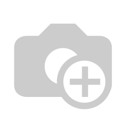 NAS Synology, 2x disques (DS220j)