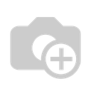Kit CPL Ethernet TP-Link AV500 (TL-PA411KIT)