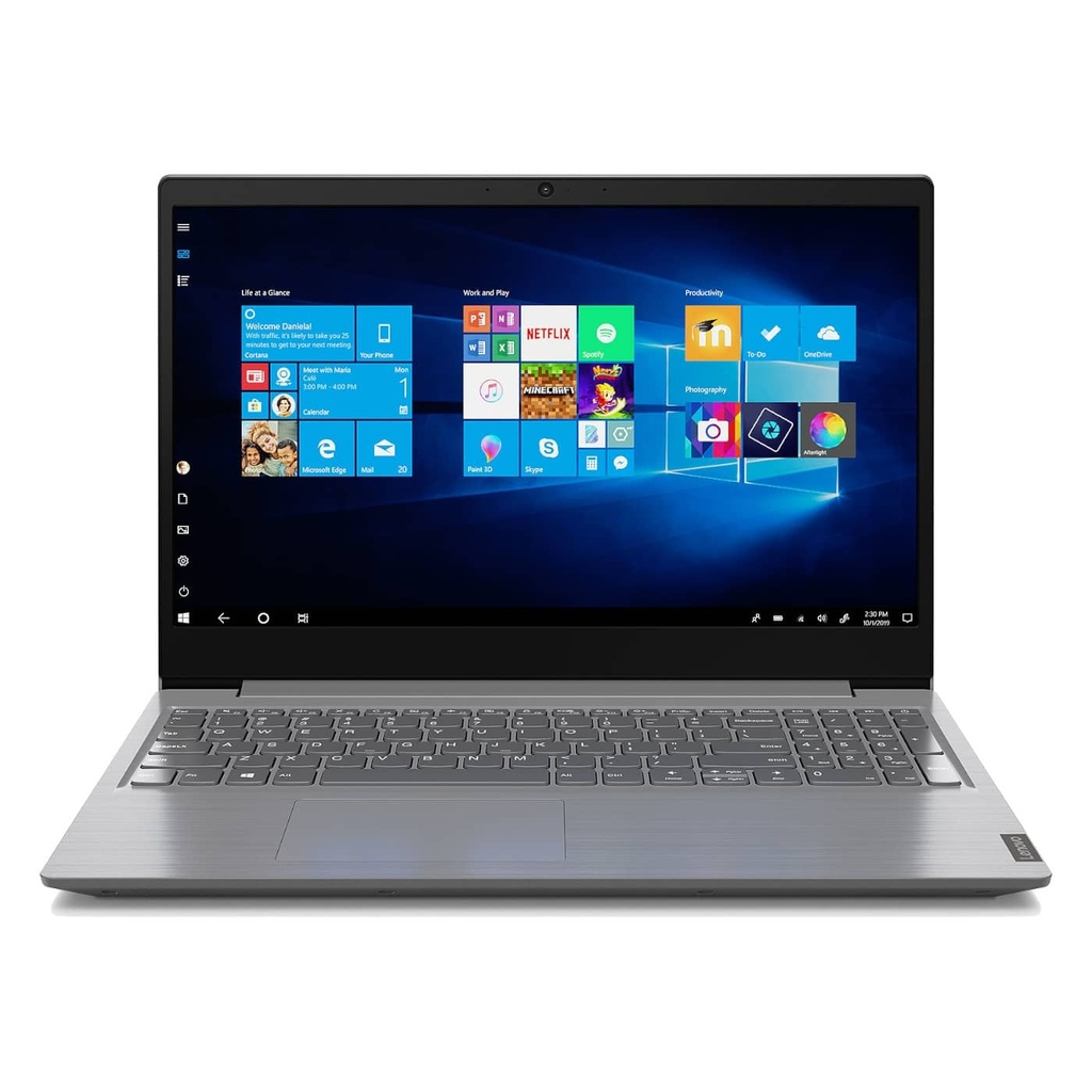 "PC Portable 15.6"" Lenovo V15-IIL (82C500HGFR)"