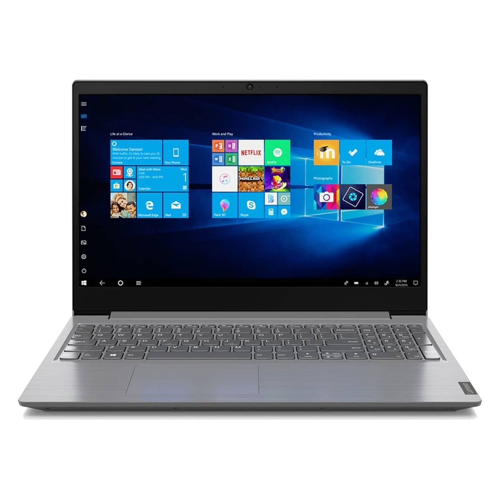 "PC Portable 15.6"" Lenovo V15-ADA (82C70005FR)"