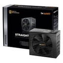 Alimentation ATX Be Quiet Straight Power 11, 1000W Modulaire Gold (BN285)
