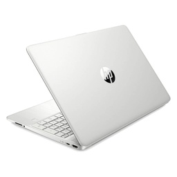 "[O_POHP.-875878] PC Portable 15.6"" HP 15S-EQ0046nf (10B95EA)"