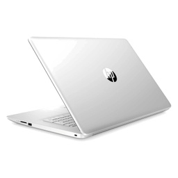 "[O_POHP.-533915] PC Portable 17.3"" HP 17-ca2050nf (1U2Q1EA)"