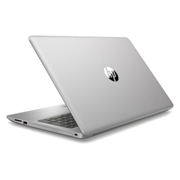 "[O_POHP.-251733] PC Portable 15.6"" HP 255 G7 Pro (6BN99EA)"