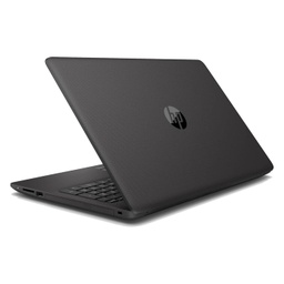 "[O_POHP.-188114] PC Portable 15.6"" HP 255 G7 (9VZ51ES)"